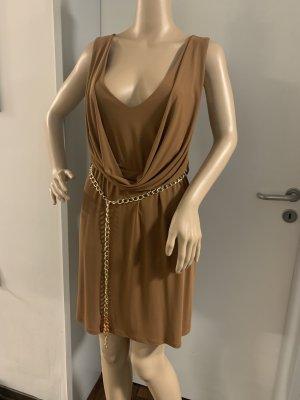 Kocca Kleid in Größe XS NEU mit Etikett