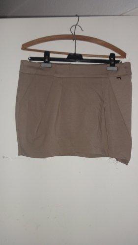 Kocca Miniskirt multicolored