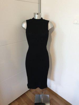 Körperbetontes Kleid Neu