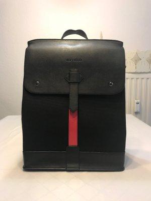 Zaino laptop nero