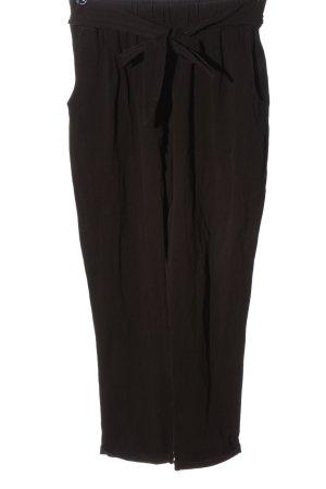 Koko Spodnie dresowe brązowy W stylu casual