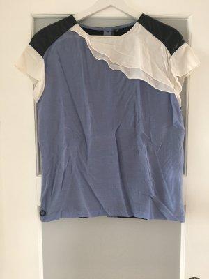 Kombiniertes Blusenshirt von Manila Grace