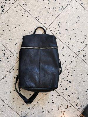 komfortabler rucksack