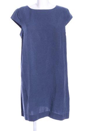 Komodo Midikleid blau Casual-Look