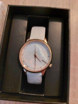 Komono Armbanduhr