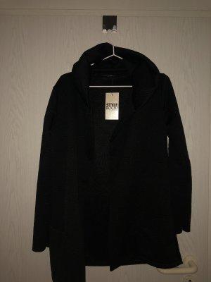 Komplett Neue Jacke in S
