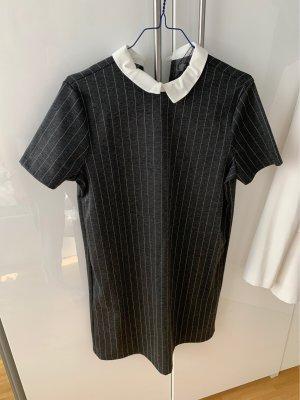 Komplett neues Kleid