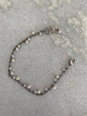 Komplott Perlen- Armband