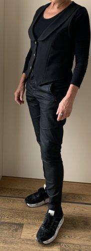 KONFEX ❗️ Stretchige Weste zu Jeans oder Anzug