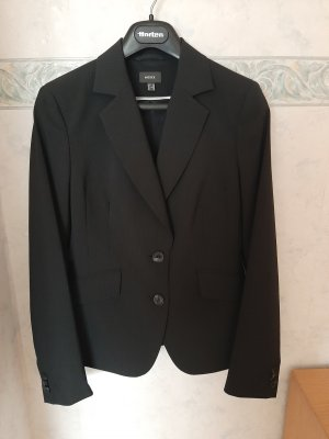 Mexx Pinstripe Suit multicolored