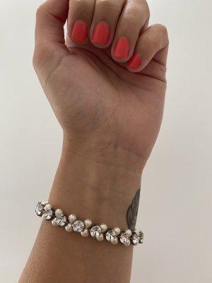 Konplott Armband zilver