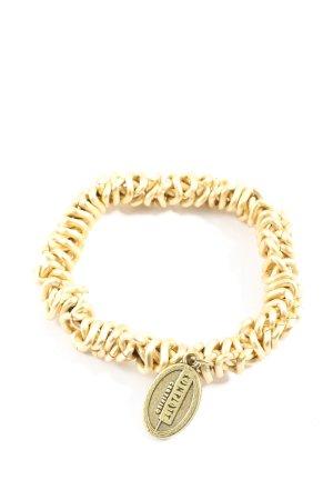 Konplott Armband goud elegant