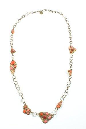Konplott Collier Necklace multicolored casual look