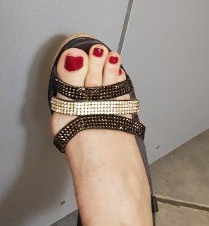 Konstantin Starke New York Damen Sandale