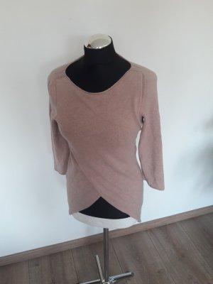 kontatto pullover onesize = gr.36