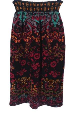 KOOI Knitwear Strickrock