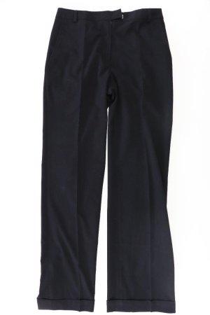 Kookai Anzughose Größe 38 schwarz