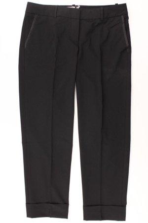Kookai Spodnie garniturowe czarny