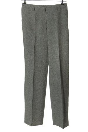 Kookai Chino gris claro estilo «business»