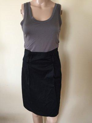 kookai new dress