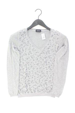 Kookai Pullover grau Größe S