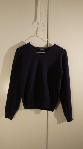 Kookai Pullover V-Ausschnitt