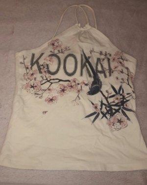 Kookai Top
