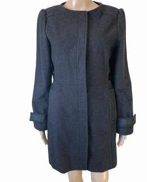 Kookai wool coat