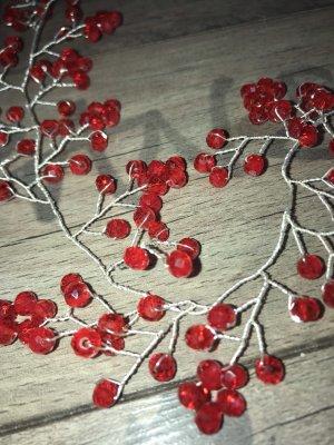 Ekol Copricapo rosso