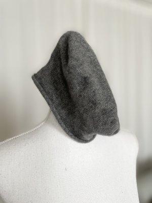 Kopka Béret gris cachemire