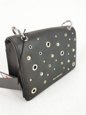 KORAT SHOULDER BAG von Karl Lagerfeld