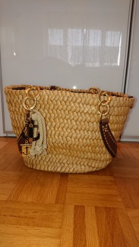 Juicy Couture Basket Bag multicolored