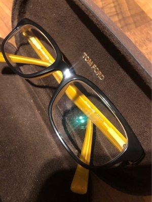 Korrekturbrille