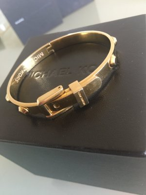 Michael Kors Bangle primrose metal