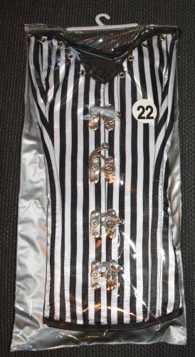 Korsett Dracula Clothing, 22 inch, 56cm Größe S