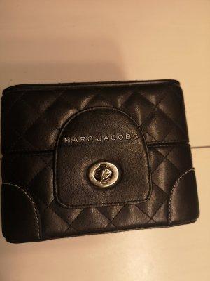 Kosmetik Koffer Marc Jacobs