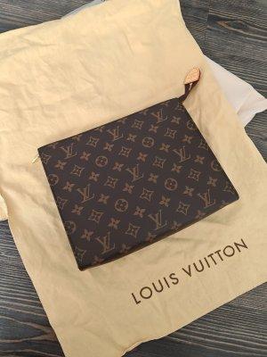 Louis Vuitton Sac seau multicolore