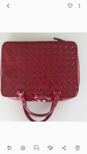 Kosmetikkkoffer/Tasche by Estee Lauder