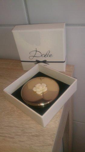 Dolce & Gabbana Make-up Kit gold-colored