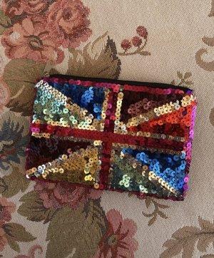 Bijou Brigitte Mini Bag multicolored