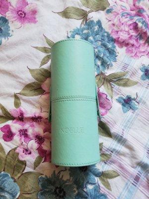 Make-up Kit turquoise