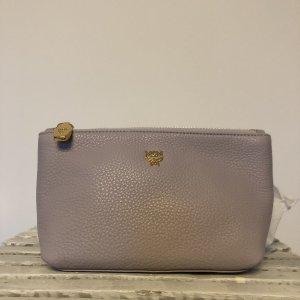 MCM Mini Bag grey