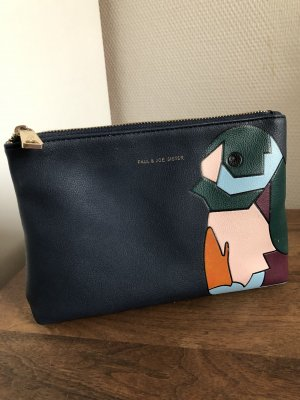 Paul & Joe Sister Pochette multicolore