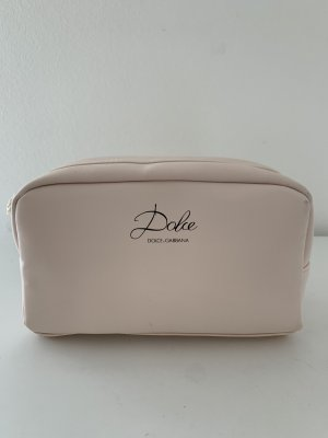 Kosmetiktasche von Dolce & Gabbana