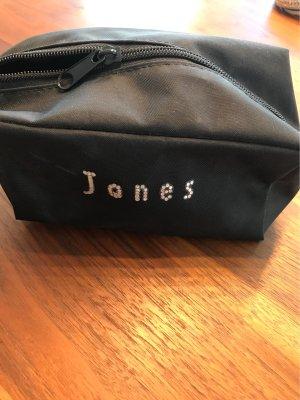 Kosmetiktasche von Jones
