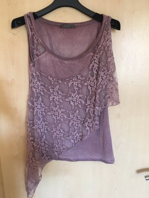 Kosmika summer top