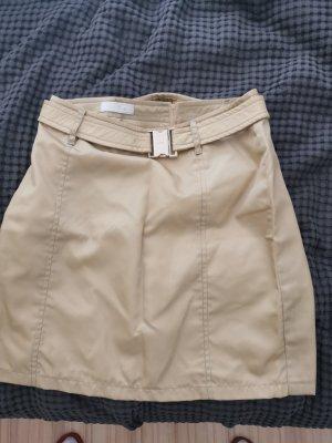 Prada Ladies' Suit sand brown