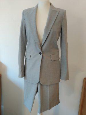 Kostüm Blazer & kurze Hose
