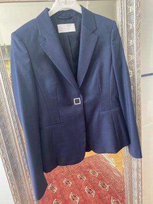 Hugo Boss Tailleur blu scuro