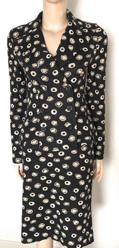 Diane von Furstenberg Tailleur multicolore laine